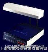 WFH-203型三用紫外分析仪(台灯式)