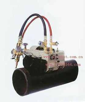 磁力管道切割机 m160052