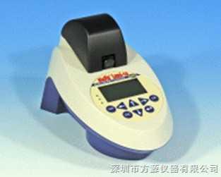 生物发光检测仪