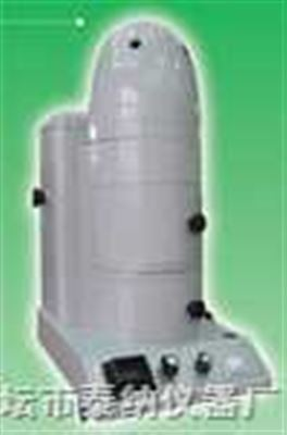 SH10A快速水分测定仪