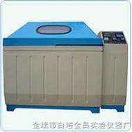 JC-SO2二氧化硫腐蚀试验箱