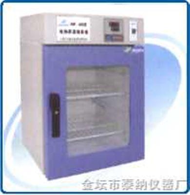 DNP-9082电热恒温培养箱