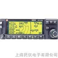 航空GPS导航仪
