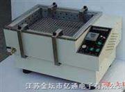 SHA-CY数显恒温油浴振荡器