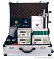 SL-2098埋地管道外防腐层状况检测仪