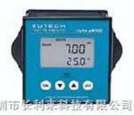 alpha-PH500EUTECH仪表,水质分析仪表,在线水质分析仪表