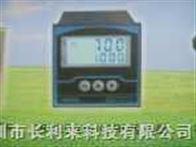 CREEDA PH/ORP-800PH/ORP控制仪,PH/ORP仪表,PH/ORP计