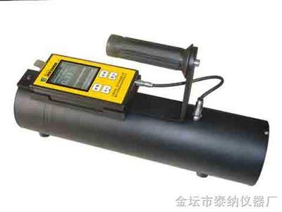BY211C电离辐射测量仪