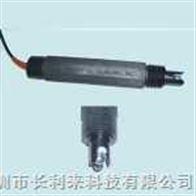 M-10PH电极,PH工业电极