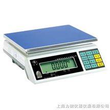 AWH(AW)电子计重称,计重电子称(桌称、案秤)