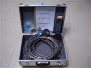 工业炉炉温测试仪