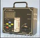 GPR-1200 ppm氧分析仪