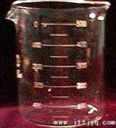 石英玻璃烧杯