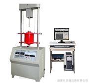 ZRPY-Ⅲ-高温立式膨胀仪(热膨胀系数仪)-湘潭湘科仪器