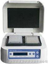 MK100-2A微孔板孵育器MK100-2A