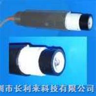 Gp-100PH值電極,Gp-100工業電極,工業PH電極