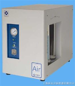 XYA-5000G无油空气压缩机