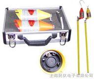 SIR-6000S无线高压核相仪