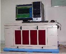 全自动热敷灵测定仪