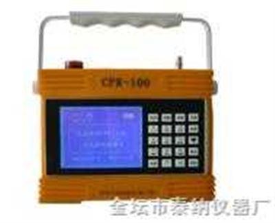 CPR-100多种气体分析仪(电子鼻)