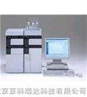 LC-20ATLC-20AT液相色谱输液泵
