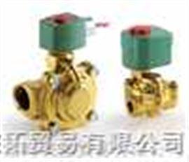 ASCO電磁閥美國ASCO電磁閥,JOUCOMATIC捷高電磁閥