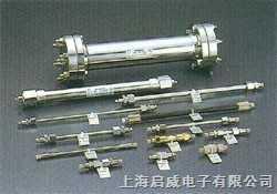 美国热电 Hypersil  C18 色谱柱