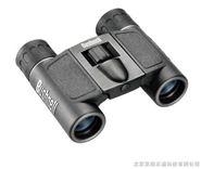 美国博士能(bushnell)双筒望远镜