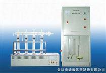 NPC—08氮磷鈣測定儀NPC—08