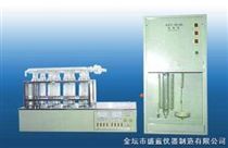 KDY—04B半自動定氮儀KDY—04B