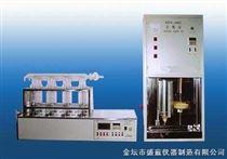 KDY-04C定氮儀KDY-04C