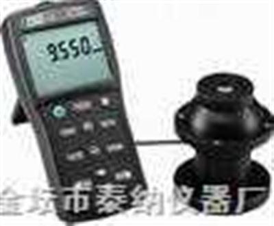 133光通量测定仪