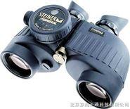 视得乐望远镜