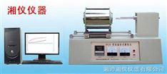 PCY-G高精度热膨胀仪