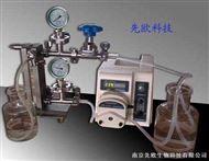 XO-MU2010新型实验室膜分离设备