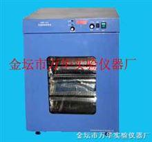 DHP不锈钢电热恒温培养箱