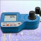 氟化物測定儀
