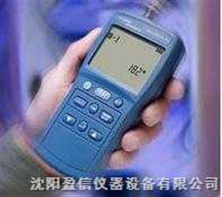 mmp50 网线测试仪