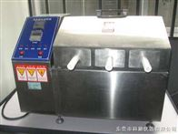 KD-ZL4蒸气老化试验箱