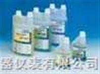 TPL4/7PH緩衝液