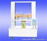 杭州CT-5000D纸箱抗压试验机