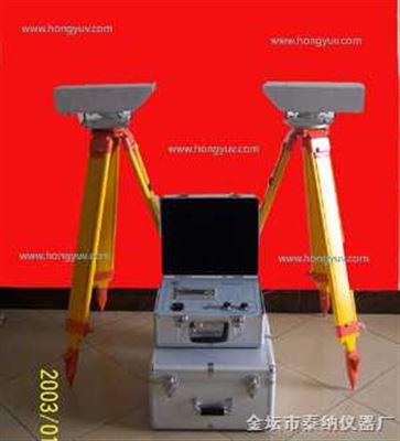 HY-VT100(M/MD)透射式能见度检测仪、光透过率仪