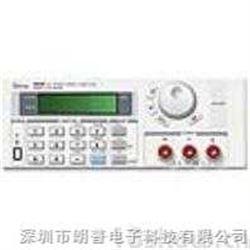 3710A3710A可编程电子负载3710A