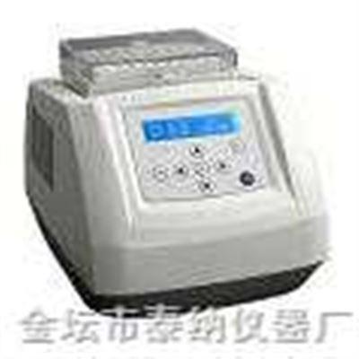 MK-10干式恒温器(加热型)