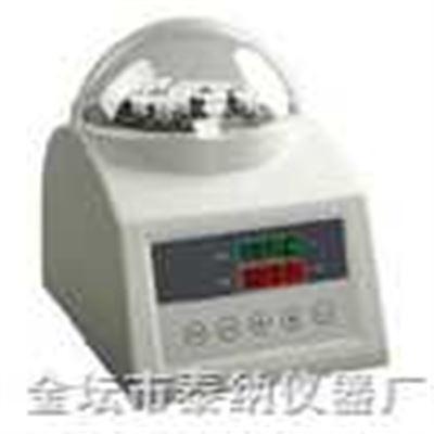 K30干式恒温器(加热型)