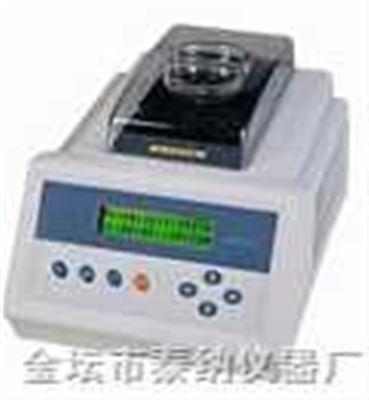 K10干式恒温器(加热型)