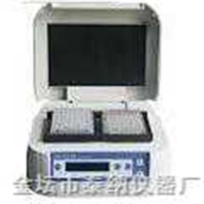 MK100-2A微孔板孵育器