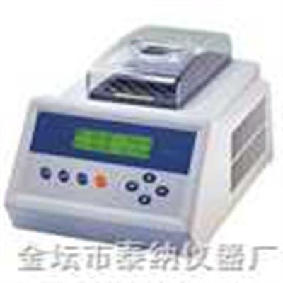 N10细菌内毒素检测恒温仪