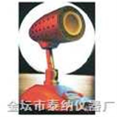 HM-3000B红外接种环灭菌器