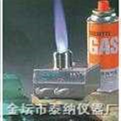 UF-2000火焰灭菌器